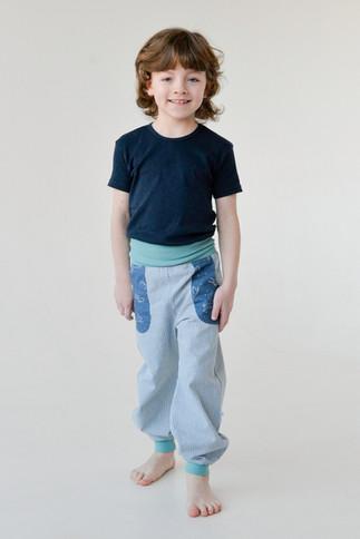 Jeans pumphose viviv fr 2021 (8)a.jpg