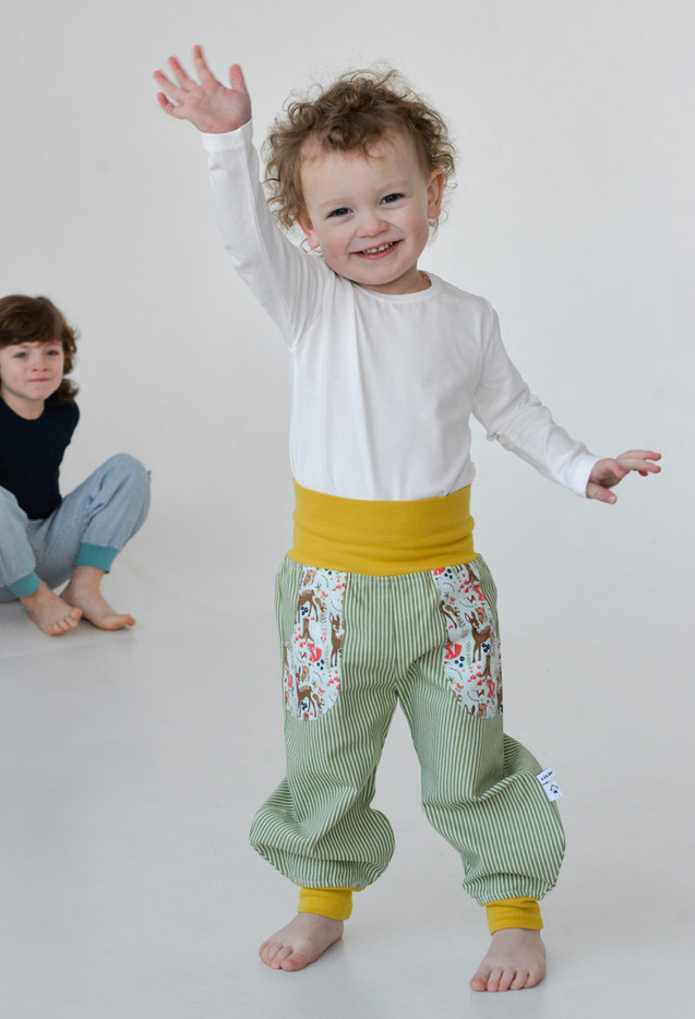 Jeans pumphose viviv fr 2021 (5).jpg