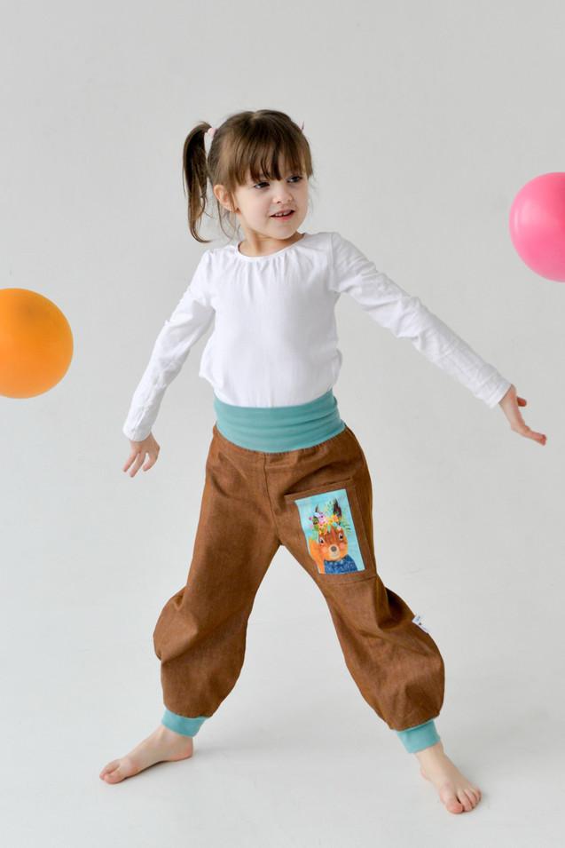 Jeans pumphose viviv fr 2021 (1)a.jpg
