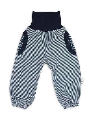 Jeans-Pumphose - Classic/ Pants - Classic