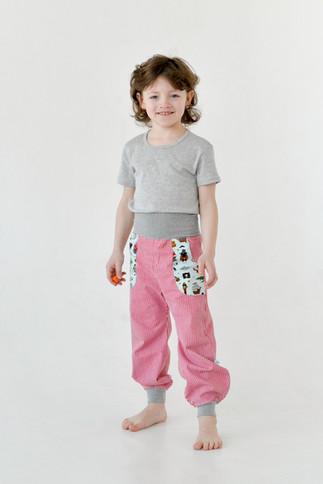 Jeans pumphose viviv fr 2021 (12)a.jpg