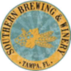 Southern Brewing & Winemaking Logo