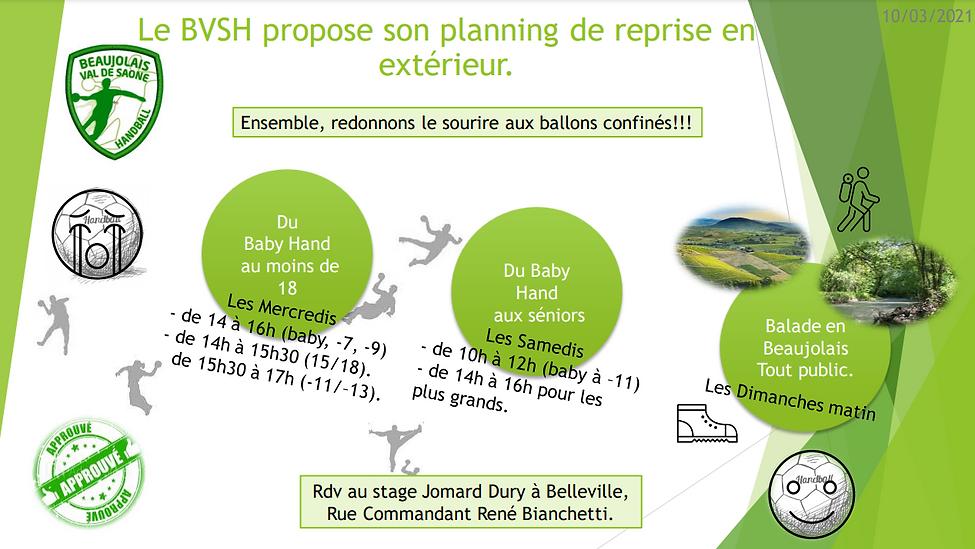 planning entrainement 2021.png