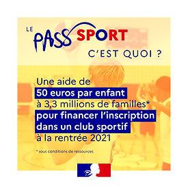 PassSportVignette.jpg