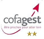 logo cofagest.png
