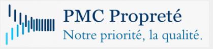 logo pmc propreté.png