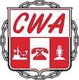 cwa-logo-transparent.png