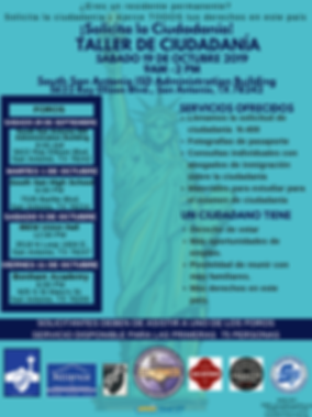 San Antonio Clinic Flyer-Spanish-Y2.png