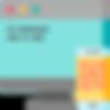 עיצוב אתרים.png
