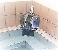 女風呂3.jpg