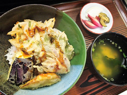 旬菜天丼リサイズ2