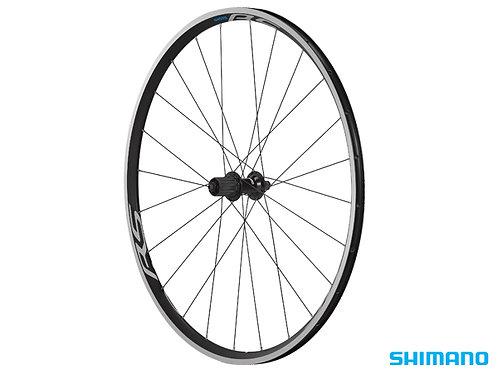 Shimano WH-RS100 Road Rear Wheel