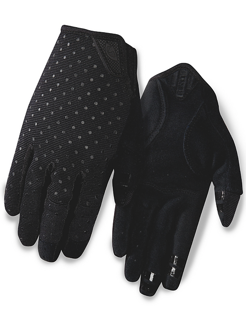 Giro LA DND Gloves
