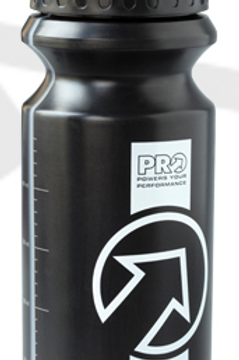 Pro Water Bottle 600ml