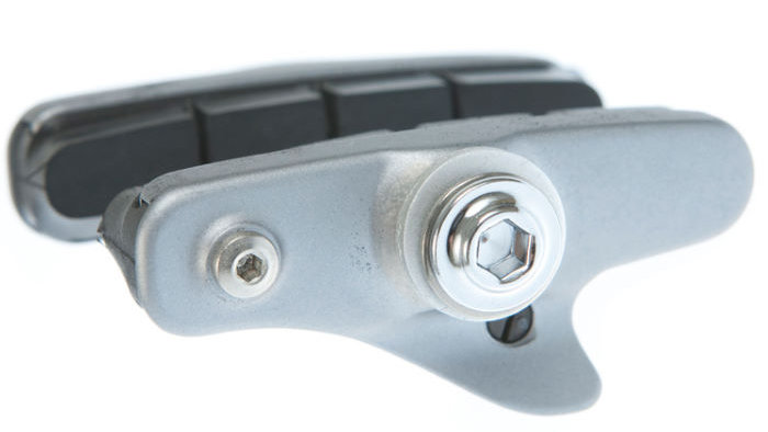 Shimano BR-6700 Cartridge Road Brake Pads