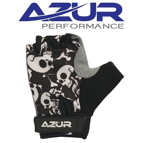 Azur K10 Kids Gloves