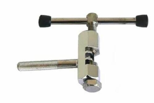 Pro Series Chain Tool