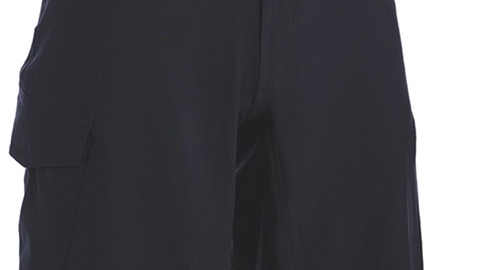 Solo Womens Shy MTB Shorts