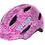 Thumbnail: Giro Scamp Helmet