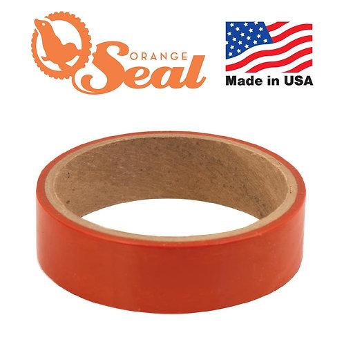Orange Seal Tubeless Rim Tape 18mm x 11m