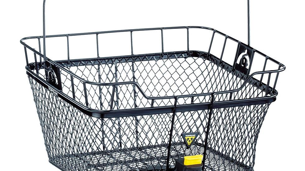 Topeak MTX Rear Basket
