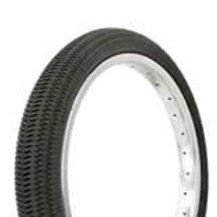 """Duro 20 x 2.10"""" Tyre"""