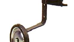 Sunny Wheel Heavy Duty Training Wheels