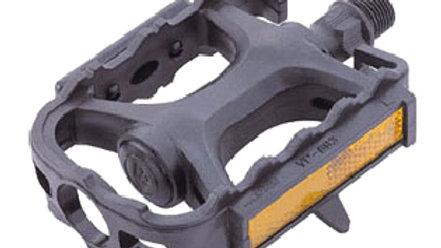 Wellgo Nylon Pedals