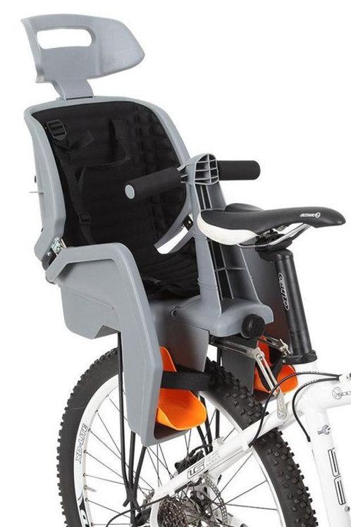Beto Deluxe Baby Seat