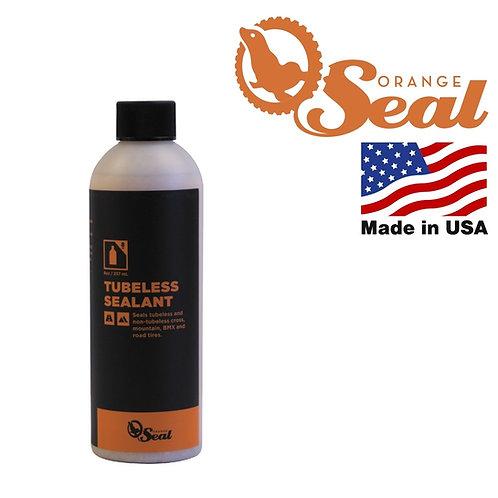 Orange Seal Tubeless Sealant 237ml