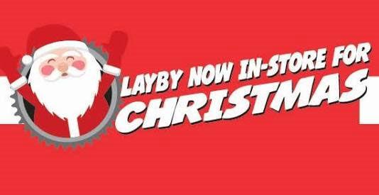 Christmas Layby .jpg