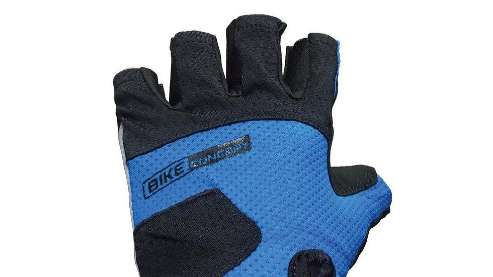 Azur K6 Kids Gloves