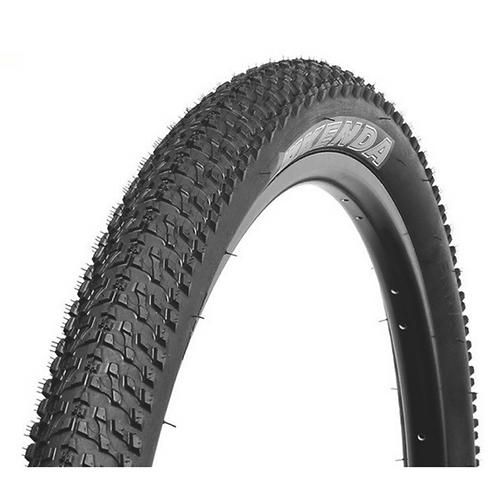"""Kenda Aptor 24 x 2.35"""" Tyre"""
