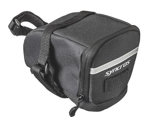 Syncros Saddle Bag Strap Mount