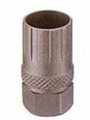 Pro Series Freewheel Tool
