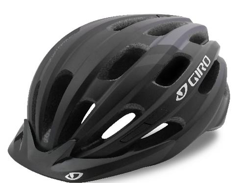 Giro Register XL Helmet