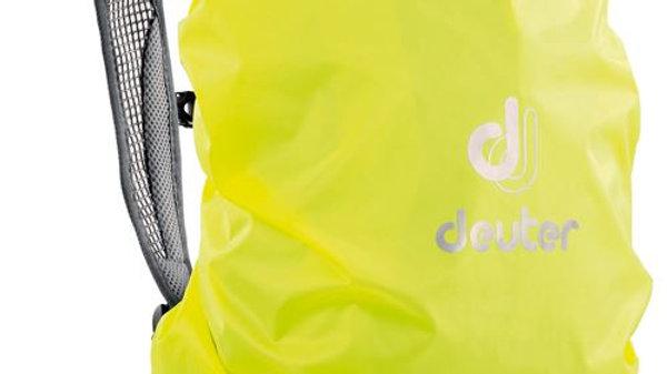 Deuter Raincover Mini Neon 12-22 Litre