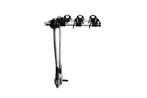 Thule HangOn 3 Bike Tilt Towbar Car Rack