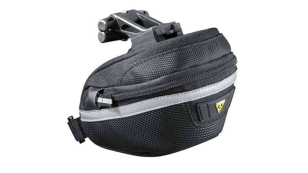 Topeak Wedge Pack Saddle Bag Small