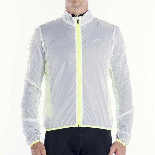 Bellwether Ultralight Criterium Jacket