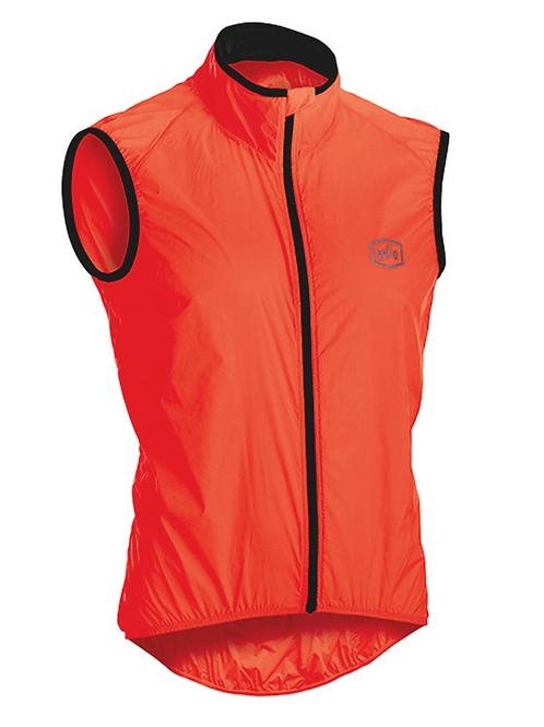 Solo Lightweight Vest