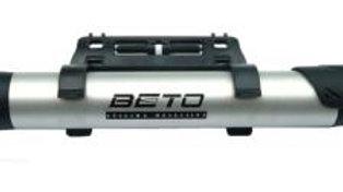 Beto Mini Pump