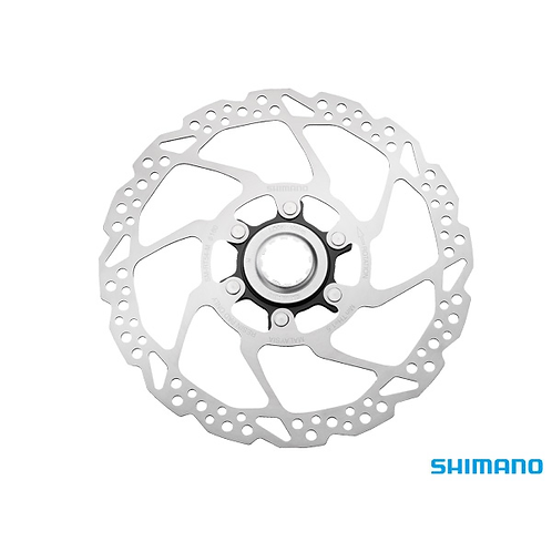 Shimano SM-RT54 Disc Rotor 160mm Centrelock