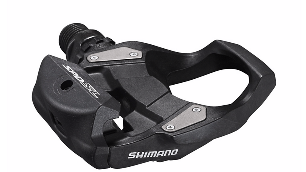 Shimano PD-RS500 Road Pedals