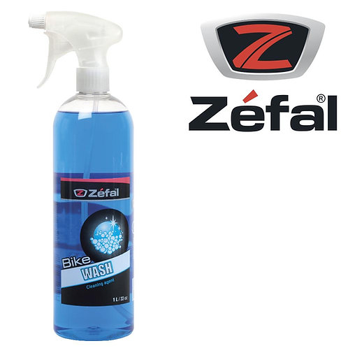 Zefal Bike Wash 1 Litre