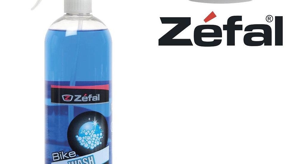 Zefal Bike Wash 1 Litre