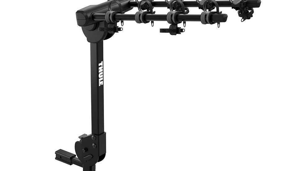 Thule Camber 4