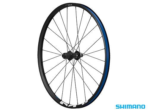 Shimano WH-MT500 MTB Rear Wheel