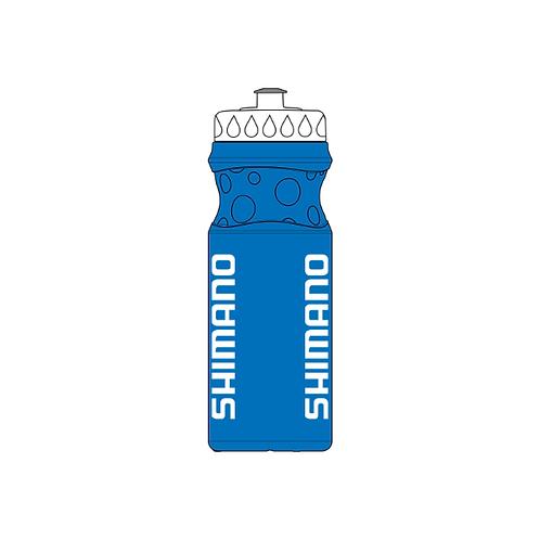 Shimano Water Bottle 650ml