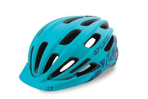 Giro Vasona M Helmet